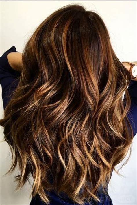 Blonde Highlights For Women To Look Sensational | Hair Style