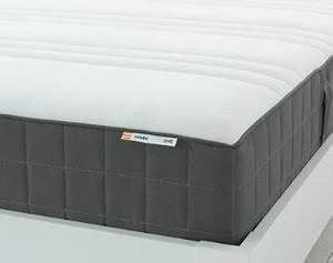 Ikea Matrand Test : ikea h v g matratze test bewertung wie gut ist die h vag matratze ~ A.2002-acura-tl-radio.info Haus und Dekorationen