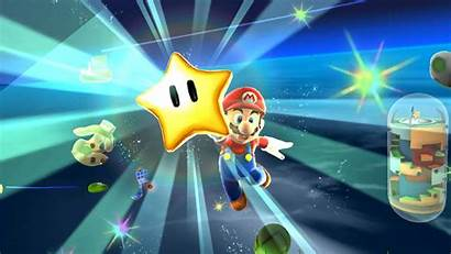 Mario Super Stars 3d Games Three Switch