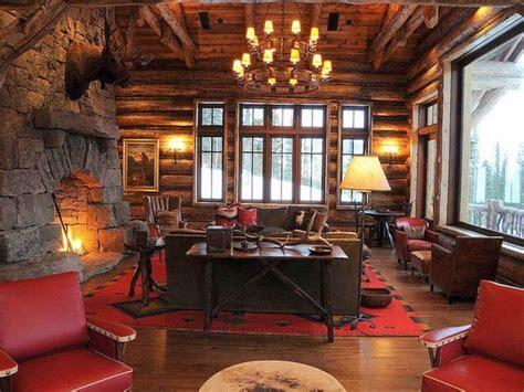 images  rustic mountain lodge design ideas