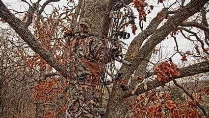 Camo Realtree Wallpapers Mossy Oak Background Desktop