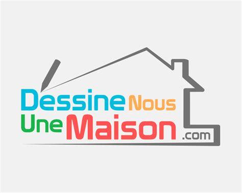 Dessine Nous Une Maison D 233 Poser Un Permis De Construire Plan Maison Contemporaine