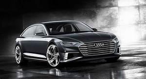 Audi S8 2017 : 2017 audi s8 photos informations articles ~ Medecine-chirurgie-esthetiques.com Avis de Voitures