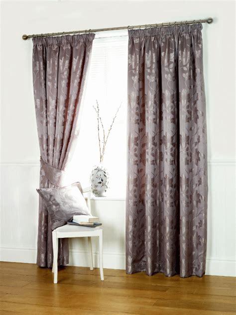 ready made curtains designer curtain design