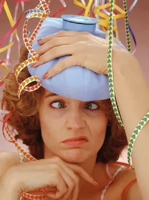 rimedi per far passare il mal di testa fatto in casa ottobre 2013