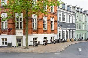 netdating guide Odense