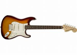 Squier Fender 51 Precision Wiring Diagram Fender Strat Wiring Diagram Wiring Diagram