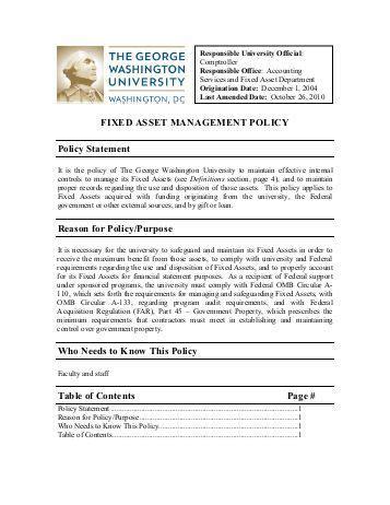 Fixed Asset Add Form  Sau 9