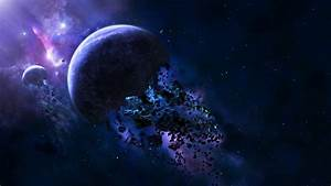 Download Outer Space Wallpaper 1920x1080   Wallpoper #238442