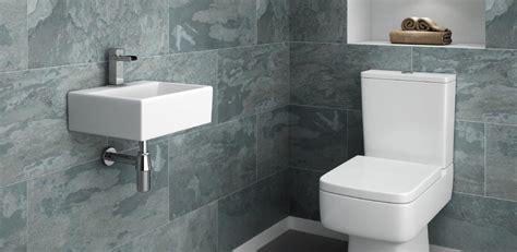 simple bathroom ideas for small bathrooms 21 simple small bathroom ideas plumbing