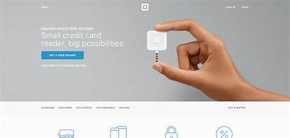 Square Examples Website Pages Seen Ever Ve