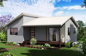 2 bedroom house plans ibuild kit homes With build your own home kit prices