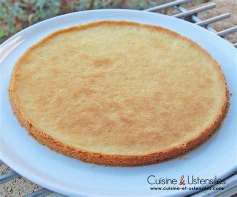 pate sabl e herv cuisine recette pâte sablée façon sablé breton le de