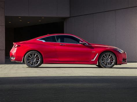 2018 Infiniti Q60 Review by New 2018 Infiniti Q60 Price Photos Reviews Safety