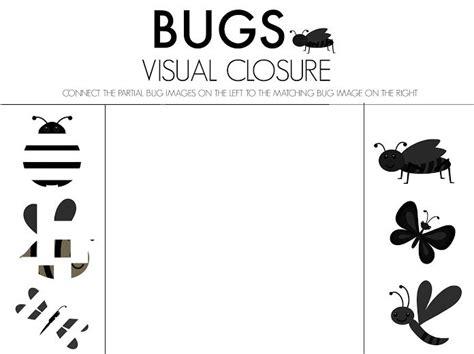 thumbnail preview   drive item bug images visual
