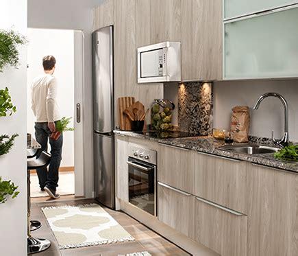 muebles de cocina leroy merlin calidad  buen precio