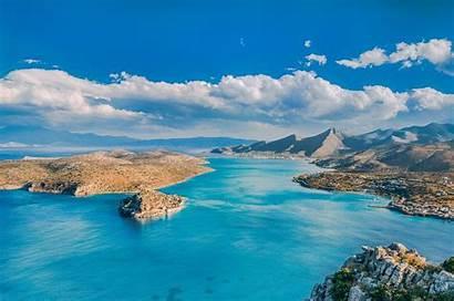 Crete Greece Things Amazing Island Travel Place