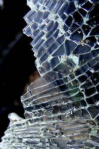 Cracked Screen Wallpapers IPhone (30 Wallpapers ...