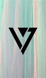 Seventeen Wallpaper: Edits🖌   Carat 캐럿 Amino