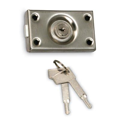 usps master key template n1026342 use lock conversion for the arrow lock