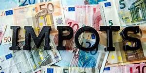 Comment Payer Moins Cher L Autoroute : comment payer moins d 39 imp ts en 2016 ~ Maxctalentgroup.com Avis de Voitures