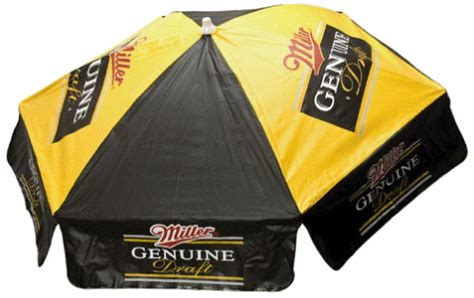 mgd vinyl patio umbrella the pub shoppe