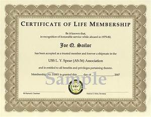 Church membership certificate template free quotes for Life membership certificate templates