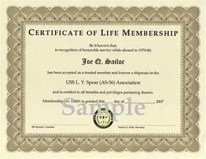 Church membership certificate template free quotes for Life membership certificate templates