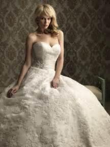 wedding dresses for brides i wedding dress bridal ballgown