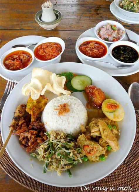 cuisine rapide facile best 25 nasi goreng ideas on sriracha recipes