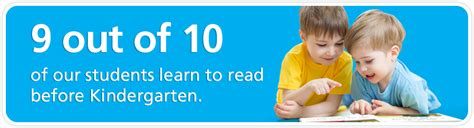 nine learning experiences for preschool cda nine learning 490 | 9 out of 10 banner