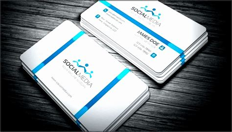 business card template pages mac sampletemplatess