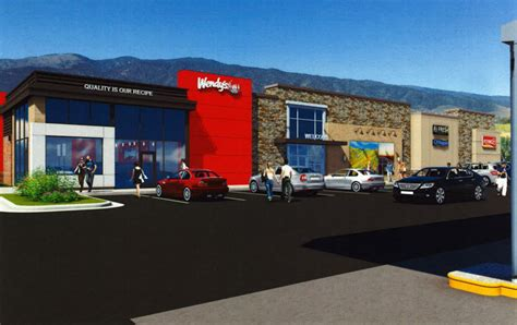 Pilot Flying J Travel Center coming to Tehachapi - Greater ...