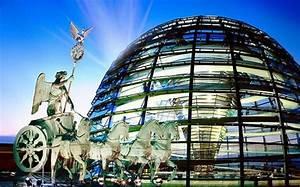 Bilder Von Berlin : alternanza in gita berlino moda design sale scuola viaggi ~ Orissabook.com Haus und Dekorationen