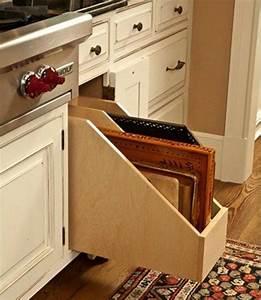 Kuche schubladeneinteilung praktische einrichtung fur for Schubladeneinteilung küche