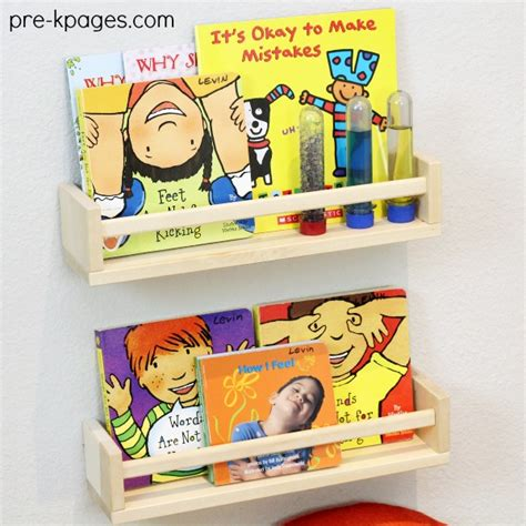 using time out in preschool pre k pages 660 | Self Regulation Station for Preschool