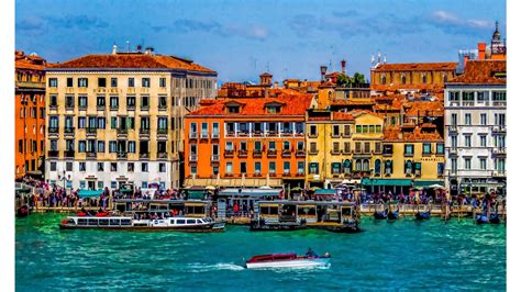 venice italy wallpapers  background pictures