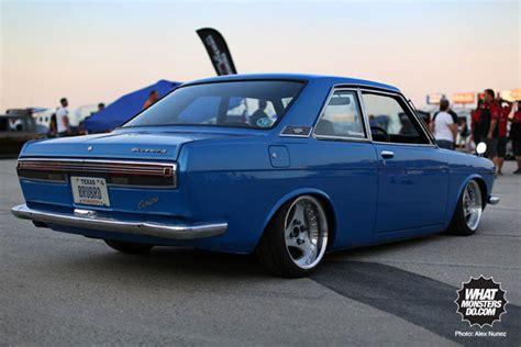 Datsun Coupe by Datsun Bluebird Sss Coupe Jdmeuro Jdm Wheels And