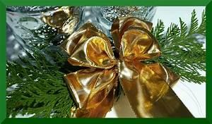Schleifen Für Weihnachtsbaum : schleifen binden anleitung mit der schleifenfee katiswelttv youtube ~ Whattoseeinmadrid.com Haus und Dekorationen