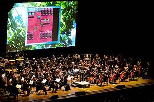 london royal philharmonic orchestra to play concert of pok mon game music a