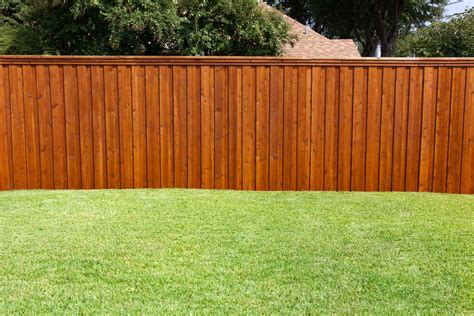 Landscape Design Tips For Privacy-golf Greens Texas