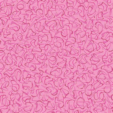 Laminat Farben Muster by Retro Laminate Patterns These Premium Laminates Are