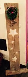 Weihnachtsdeko Aus Holz Basteln : die besten 17 ideen zu weihnachtsdeko aus holz auf pinterest weihnachtsdeko aus ~ Whattoseeinmadrid.com Haus und Dekorationen