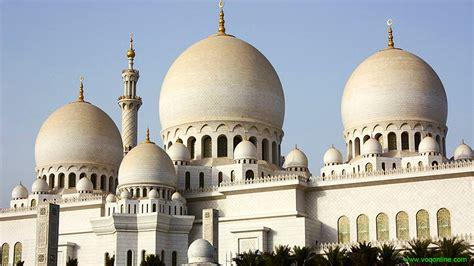 Beautiful Mosque Wallpaper by Beautiful Mosque Beautiful Mosques Hd Wallpapers All