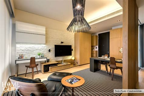 home design consultant home guide interior design consultant modern home design