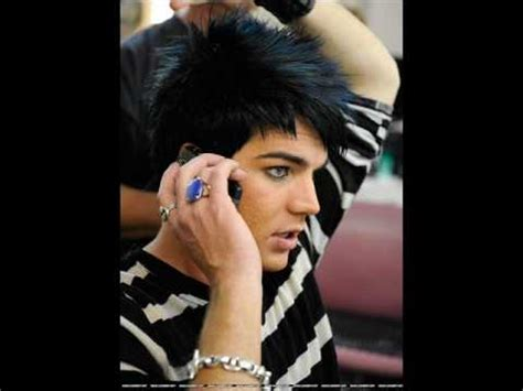adam lambert feeling good feeling good adam lambert youtube