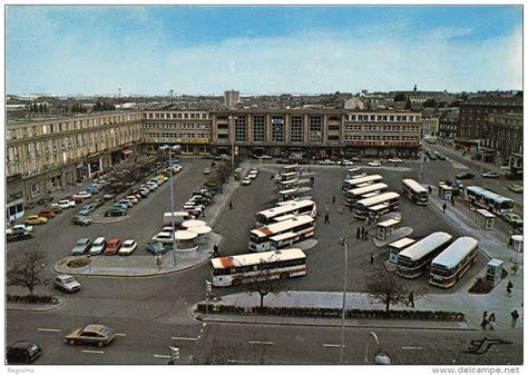 Amiens - Tramway