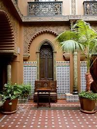 trending spanish patio decor ideas Best 25+ Spanish patio ideas on Pinterest   Spanish style decor, Spanish garden and Spanish ...