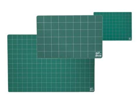 tapis de decoupe cutter solveig decoupe tapis de d 233 coupe cutters