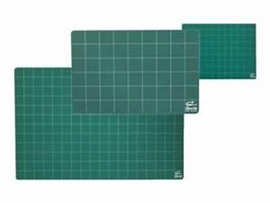 solveig decoupe tapis de decoupe cutters With tapis de découpe cutter